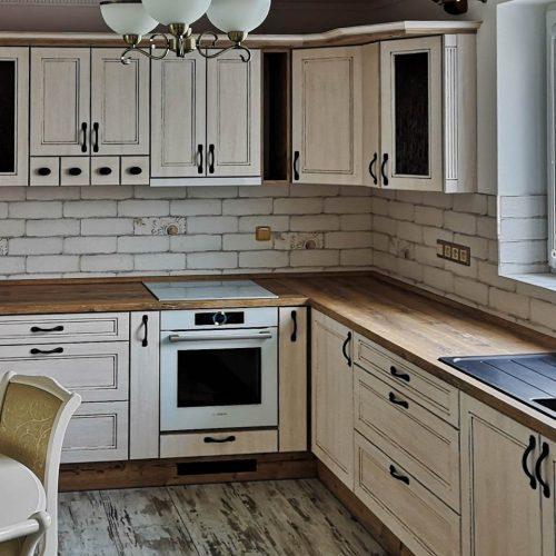 kuchyne-37