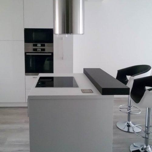 kuchyne-45